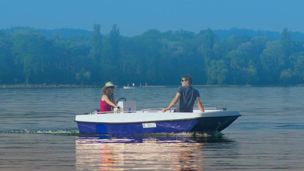 neptun-angebot-motorboot