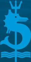 Neptun AG Biel
